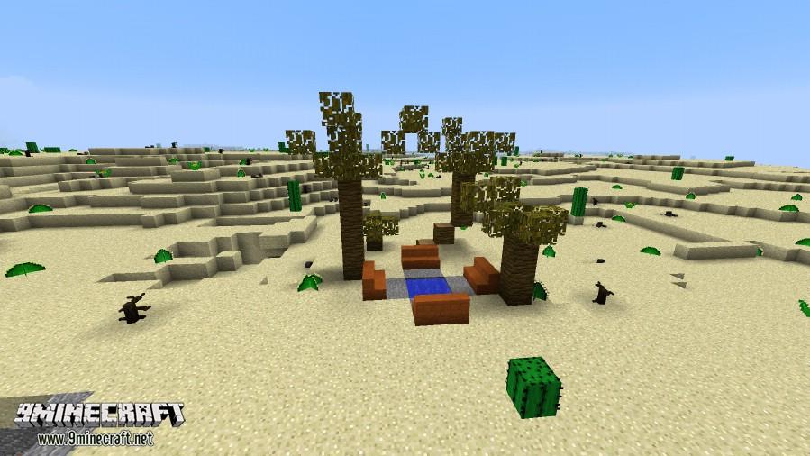Living-Deserts-Mod-3.jpg