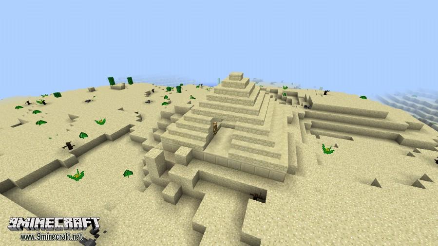 Living-Deserts-Mod-4.jpg