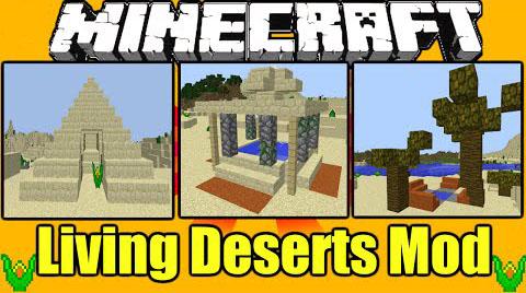 Living-Deserts-Mod.jpg