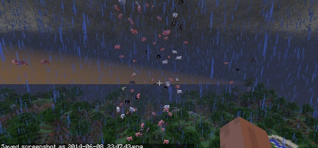 Localized-Weather-Stormfronts-Mod-2.jpg