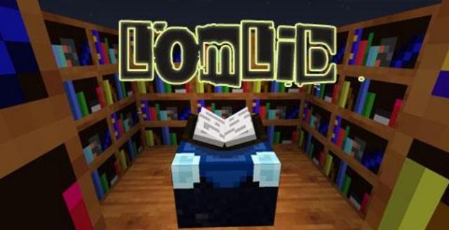 LomLib.jpg