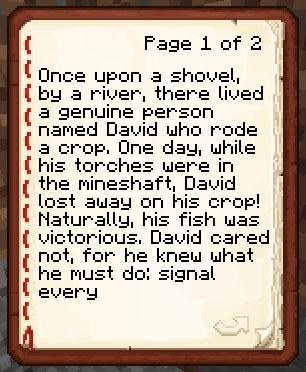 Lost-Books-Mod-2.jpg