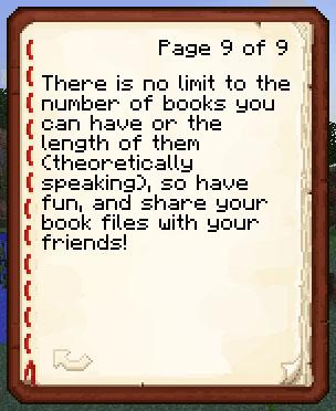 Lost-Books-Mod-3.jpg