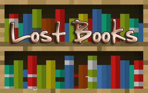 http://img.niceminecraft.net/Mods/Lost-Books-Mod.jpg