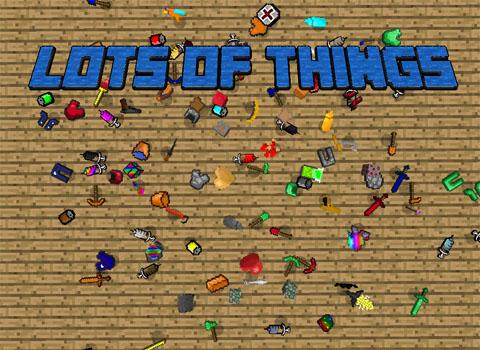 Lots-of-Things-Mod.jpg