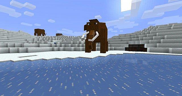 LotsOMobs-Mammuthus.jpg