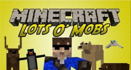 LotsOMobs-Mod.jpg