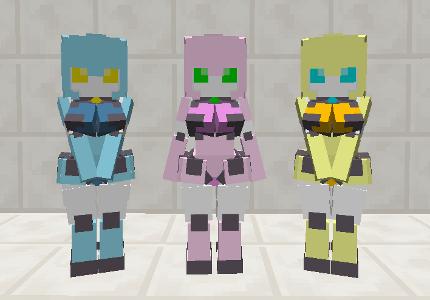 LovelyRobot-Mod-7.png
