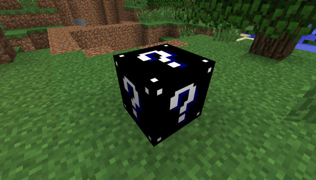 Lucky-Block-Black-Mod-1.jpg
