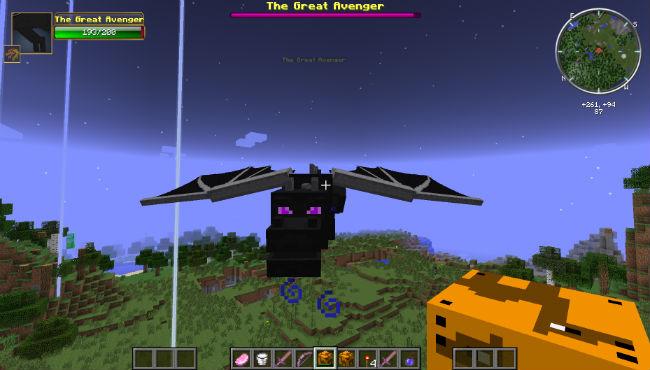 Lucky-Block-Black-Mod-5.jpg