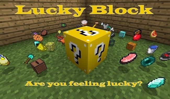 Lucky-Block-Mod-1.jpg