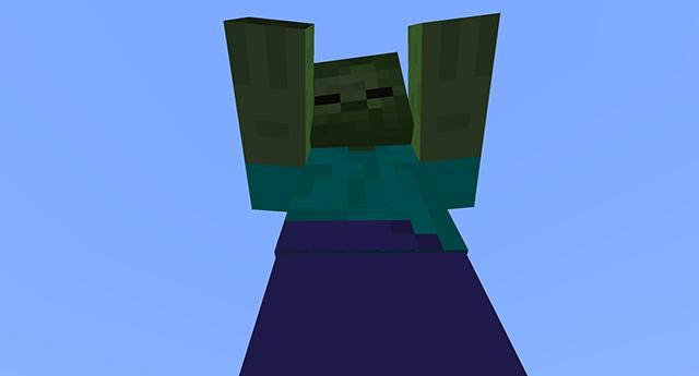 Lucky-Block-Mod-8.jpg