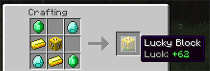 Lucky-Block-Mod-Recipes-1.png