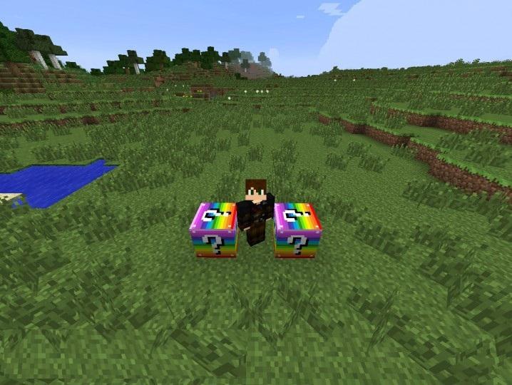 Lucky-Block-Rainbow-Mod-2.jpg