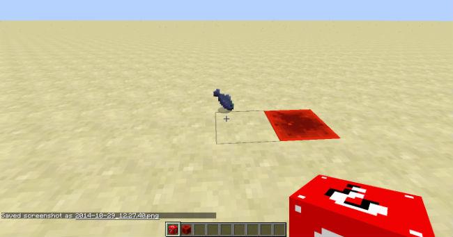 Lucky-Block-Red-Mod-10.jpg