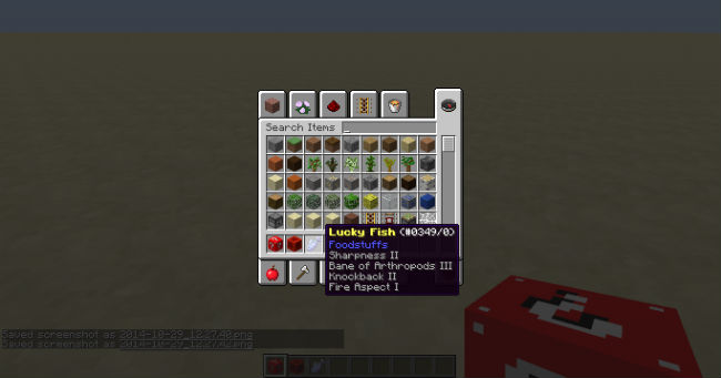 Lucky-Block-Red-Mod-11.jpg