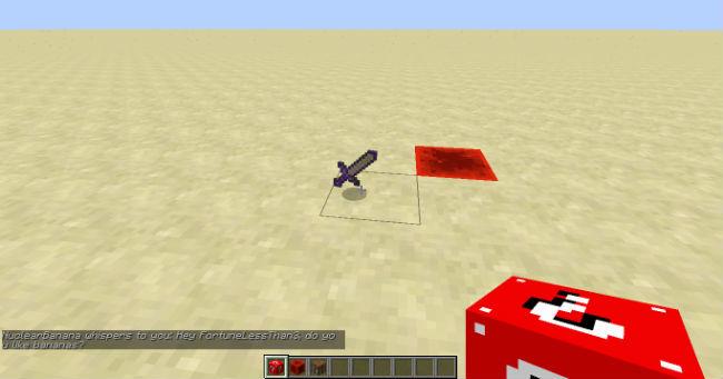 Lucky-Block-Red-Mod-14.jpg