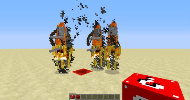 Lucky-Block-Red-Mod-16.jpg