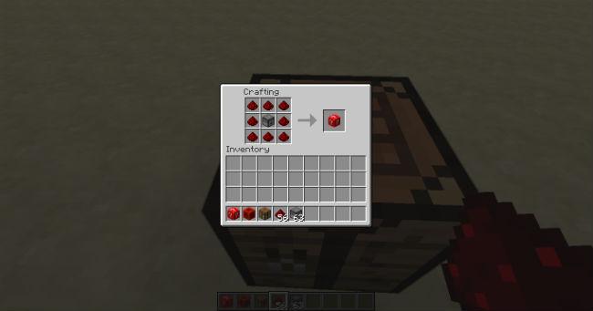 Lucky-Block-Red-Mod-19.jpg