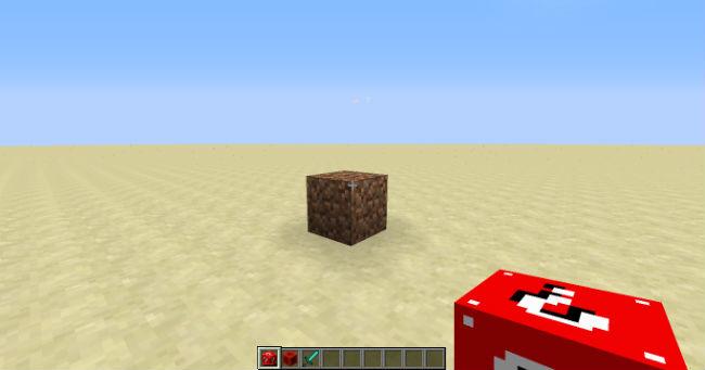Lucky-Block-Red-Mod-4.jpg