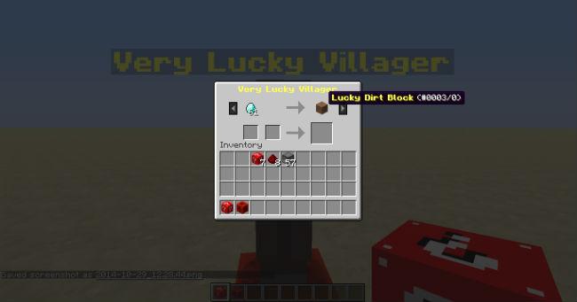 Lucky-Block-Red-Mod-7.jpg