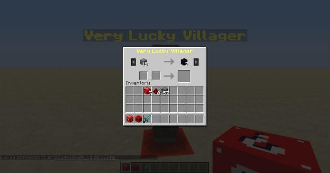 Lucky-Block-Red-Mod-9.jpg