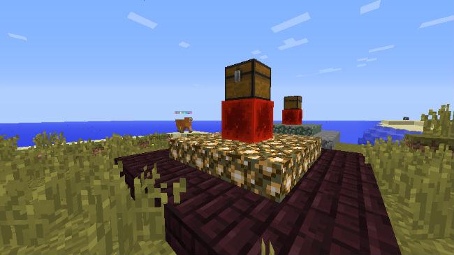 Lucky-Block-Spiral-Mod-6.jpg