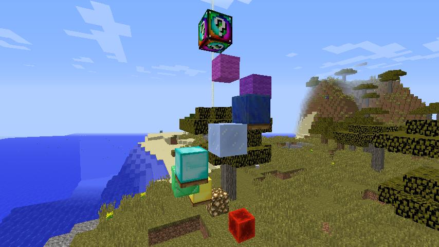 Lucky-Block-Spiral-Mod-7.jpg