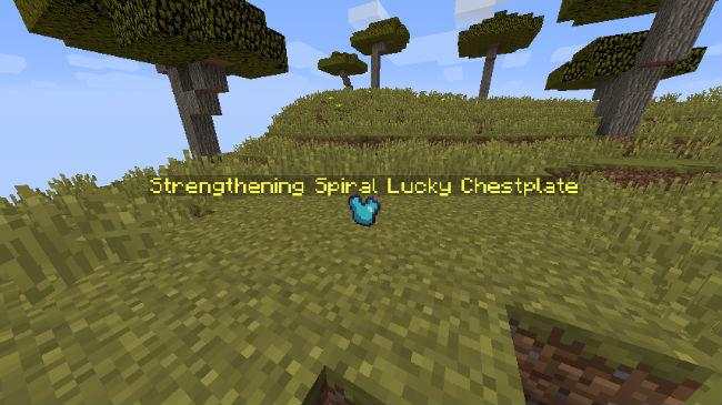 Lucky-Block-Spiral-Mod-9.jpg