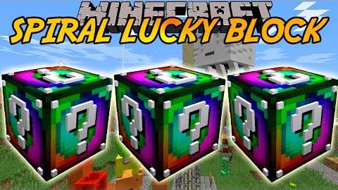Lucky-Block-Spiral-Mod.jpg