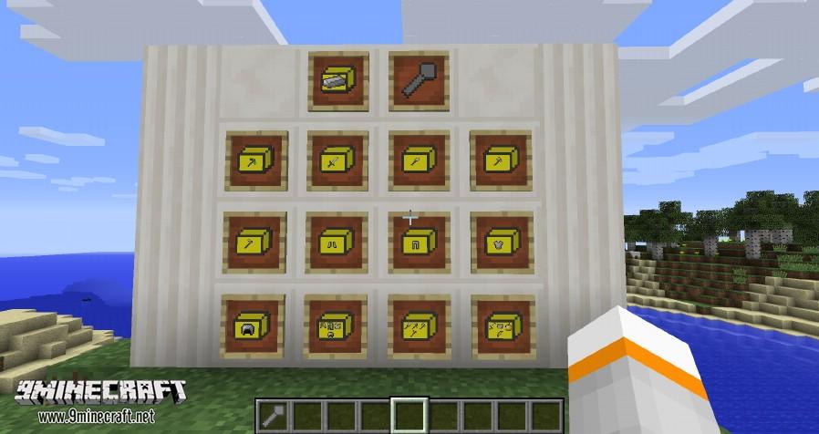 Lucky-Cases-Mod-1.jpg