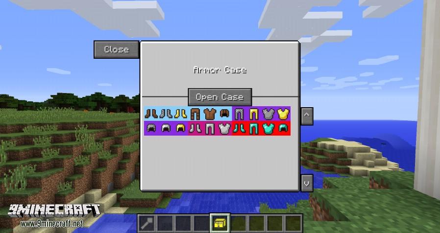Lucky-Cases-Mod-2.jpg
