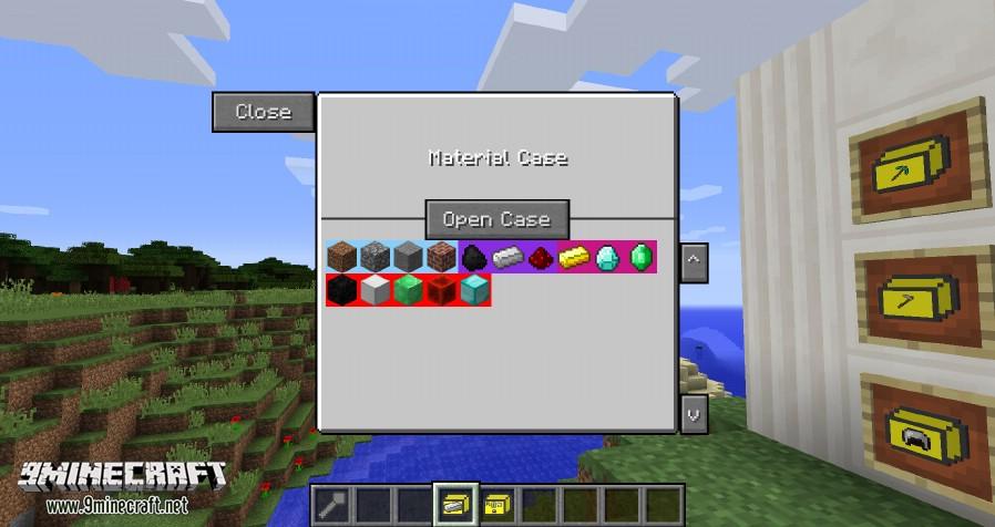 Lucky-Cases-Mod-3.jpg