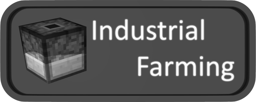 Luigis-industrial-farming-mod.png