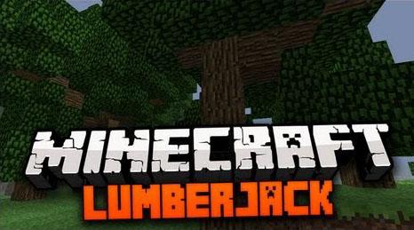 Lumberjack-mod-by-doubledoor.jpg