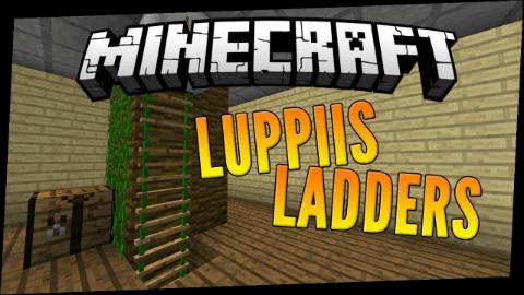 Luppiis-ladders-mod.png