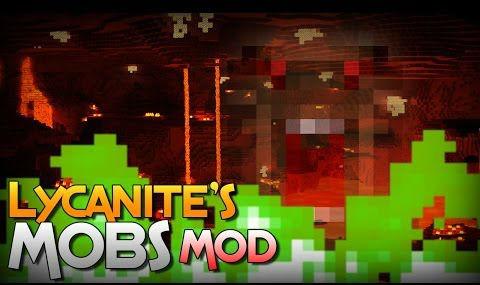 Lycanites-Mobs-Mod.jpg