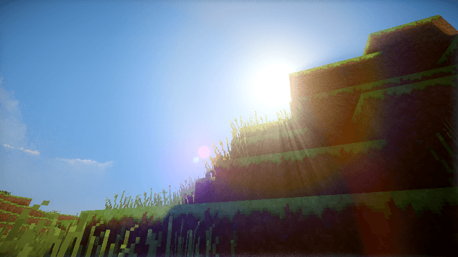 http://img.niceminecraft.net/Mods/MAC-Shaders-Mod-1.png