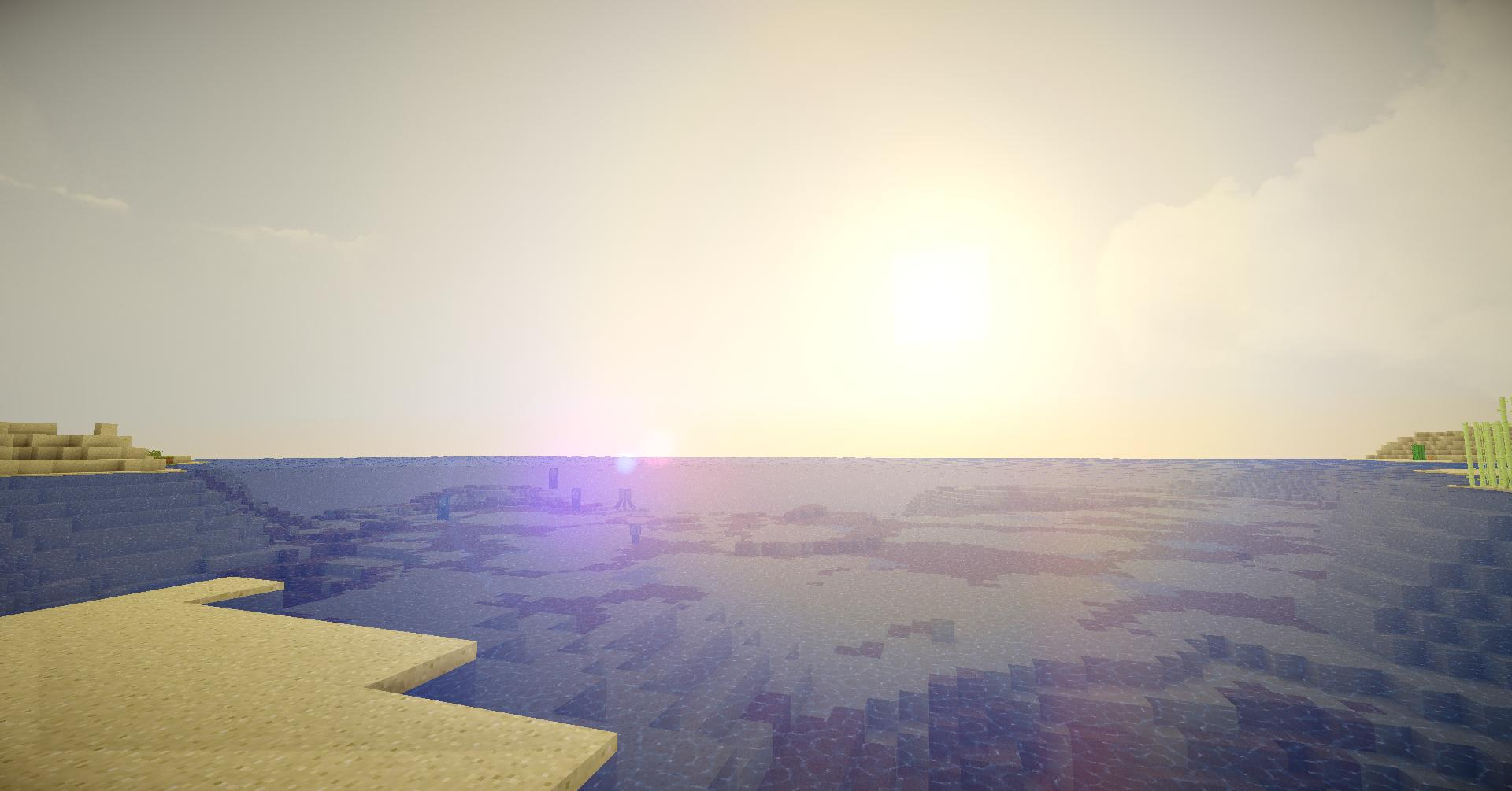 http://img.niceminecraft.net/Mods/MAC-Shaders-Mod-2.jpg