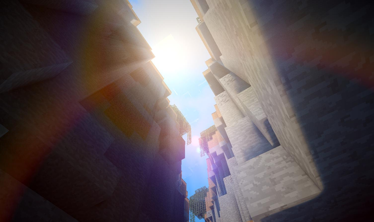 http://img.niceminecraft.net/Mods/MAC-Shaders-Mod-3.jpg