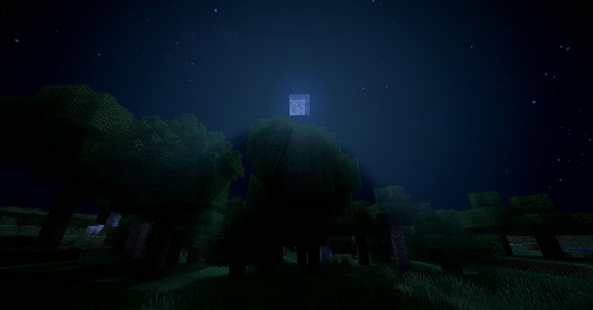 http://img.niceminecraft.net/Mods/MAC-Shaders-Mod-4.jpg