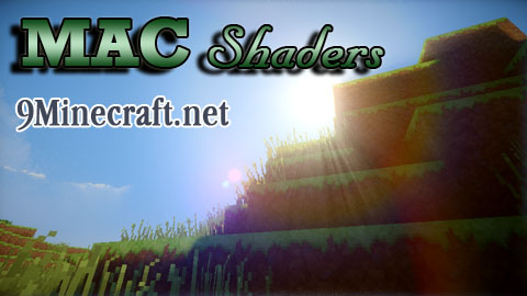 http://img.niceminecraft.net/Mods/MAC-Shaders-Mod.jpg
