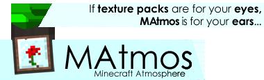 http://img.niceminecraft.net/Mods/MAtmos-Mod.png