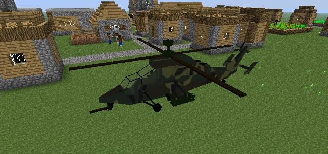 http://img.niceminecraft.net/Mods/MC-Helicopter-Mod-1.jpg