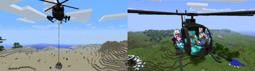 http://img.niceminecraft.net/Mods/MC-Helicopter-Mod-10.jpg