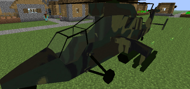 http://img.niceminecraft.net/Mods/MC-Helicopter-Mod-2.jpg
