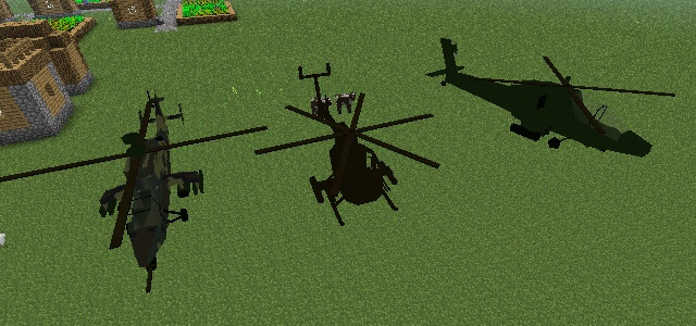 http://img.niceminecraft.net/Mods/MC-Helicopter-Mod-3.jpg