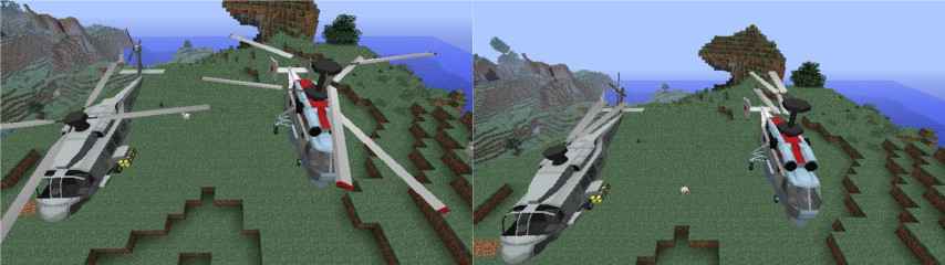 http://img.niceminecraft.net/Mods/MC-Helicopter-Mod-6.jpg