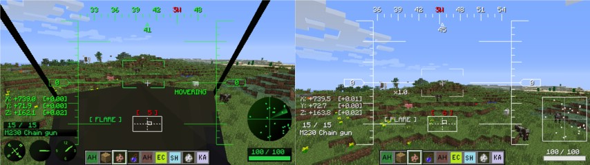 http://img.niceminecraft.net/Mods/MC-Helicopter-Mod-8.jpg