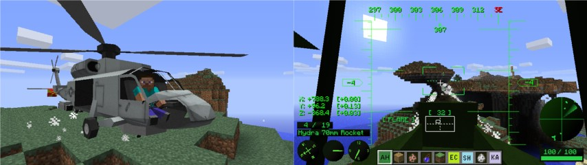 http://img.niceminecraft.net/Mods/MC-Helicopter-Mod-9.jpg